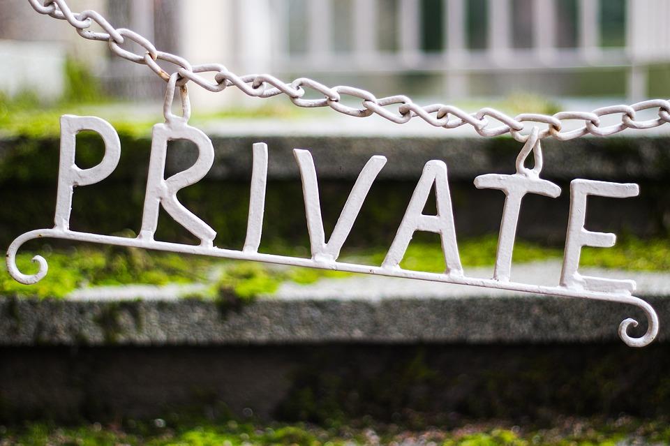 polityka-prywatności